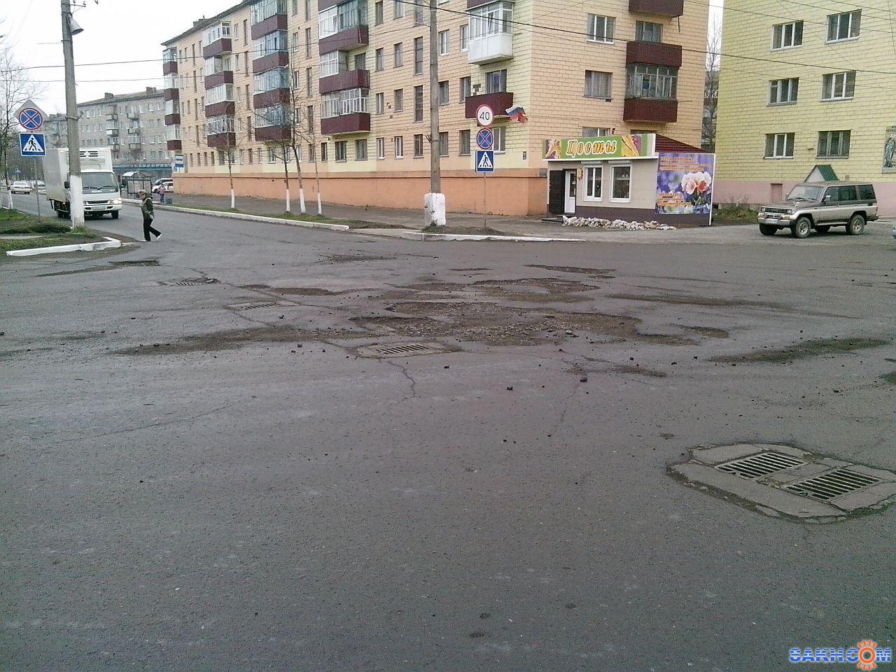 kot2013: Бардак