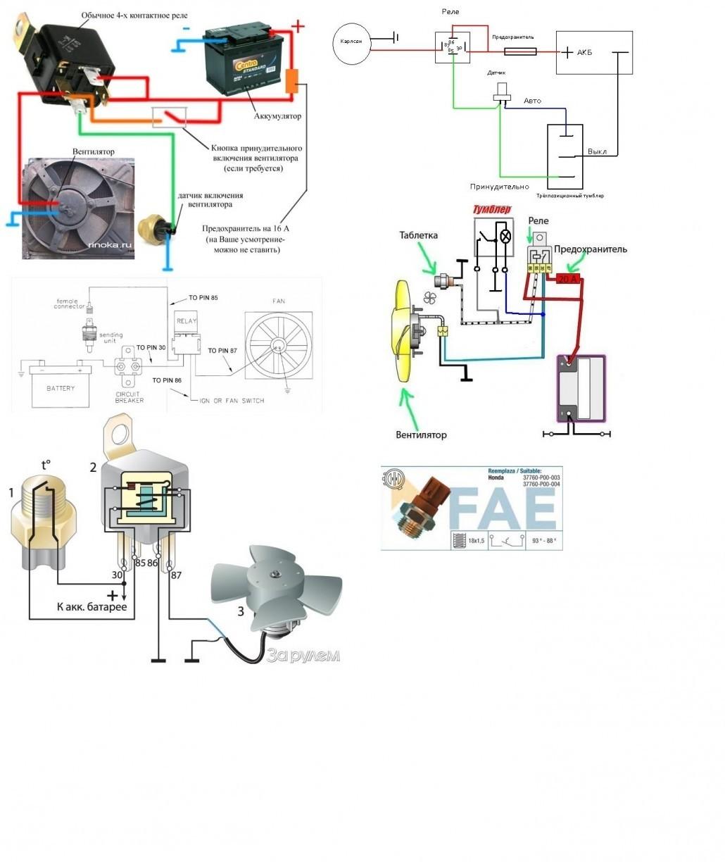 Встроенный шкаф-купе своими руками: как сделать, чертежи 26