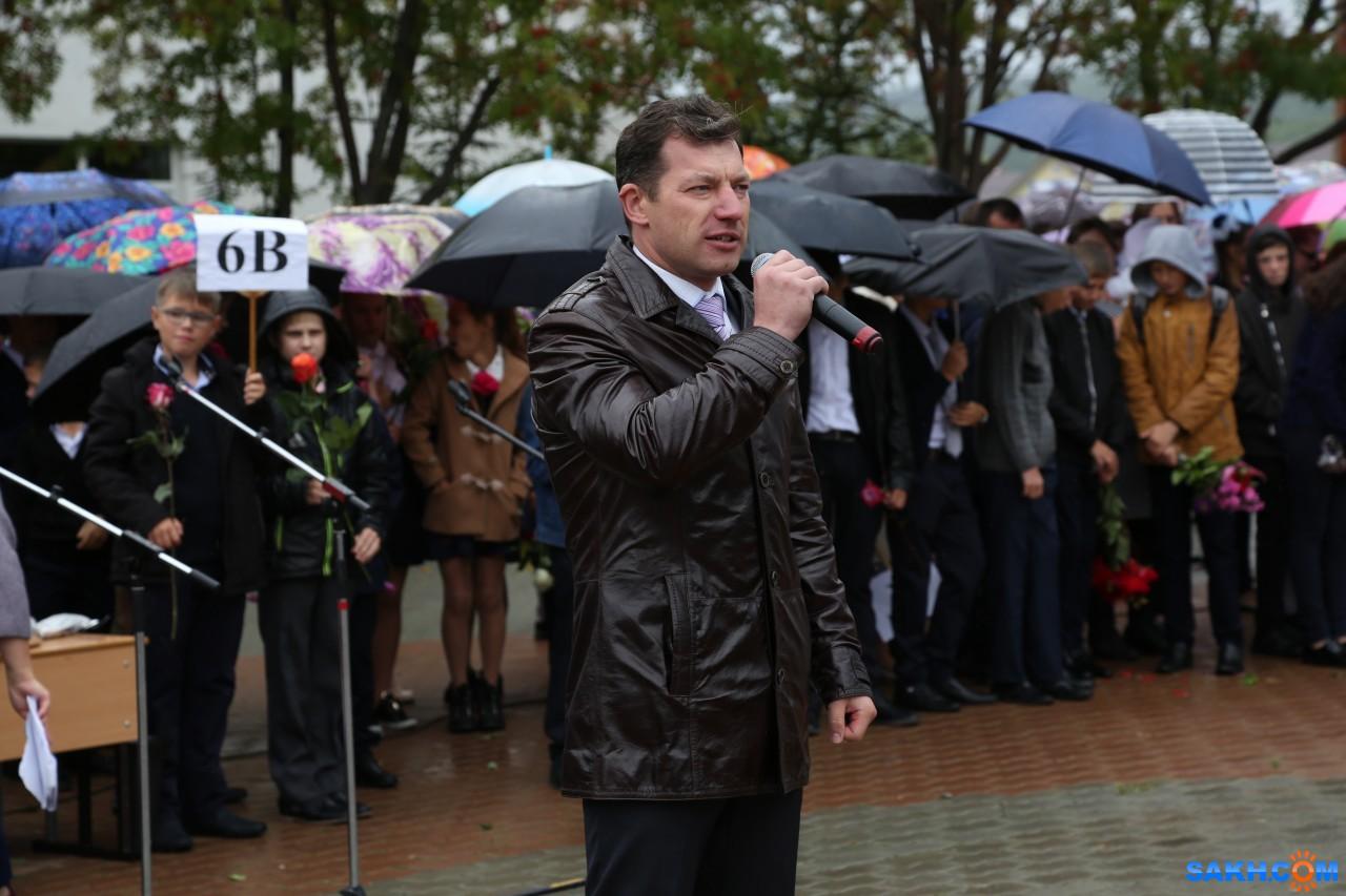 VikoAlena: Егор Александрович
