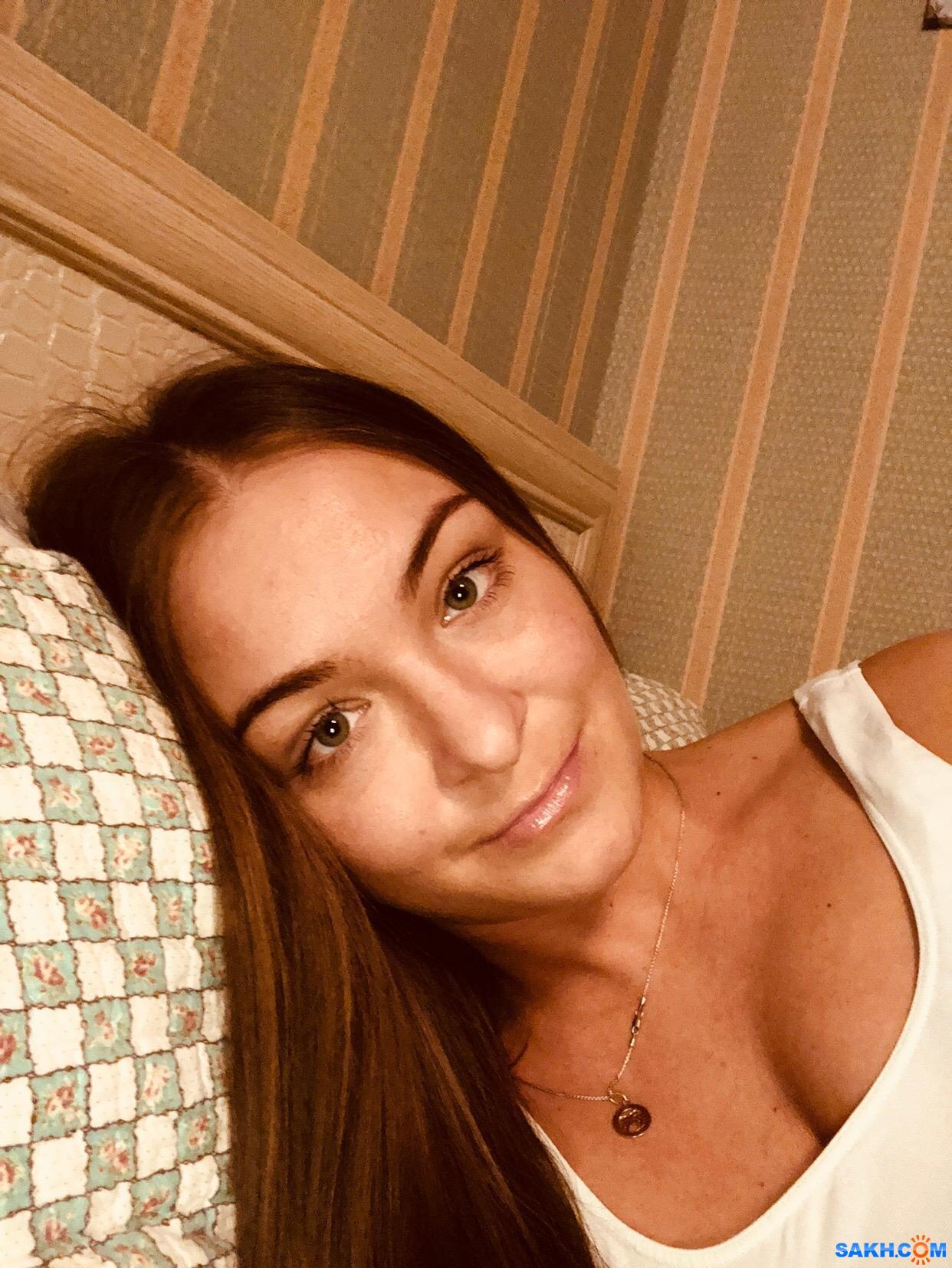 Yulenka: image