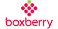 Boxberry