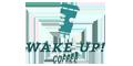 Wake Up! Coffee