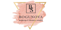 Bogunova Studio
