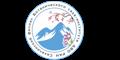 Сахалинский филиал Ботанического сада-института ДВО РАН