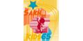 Sakhkids65