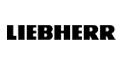 Либхерр-Русланд