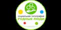Центр трудоустройства и досуга для молодых инвалидов