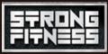 StrongFitness