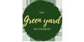 Green Yard