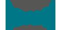 1001 Volna