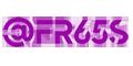 FR65S