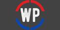 Warpoint VR Arena