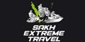 Sakh Extreme Travel