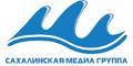 Сахалинская Медиа Группа