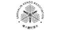 Ассоциация Кендо Сахалина