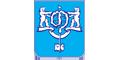 Администрация города Южно-Сахалинска