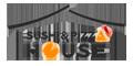 Sushi & Pizza House