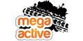 Мега Актив