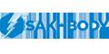 Sakhbody.ru