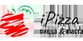 Ай-Пицца