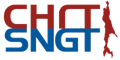 Сахалинские нефтегазовые технологии