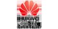 Авторизованный сервисный центр Huawei, Honor
