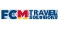 FCM Travel Solution