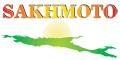 Сахмото