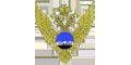 Сахалинское управление по гидрометеорологии и мониторингу окружающей среды