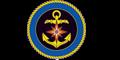 Центр Государственной инспекции по маломерным судам Главного управления МЧС РФ по Сахалинской области