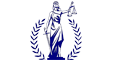 Ассоциация юристов Сахалина