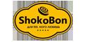 ShokoBon