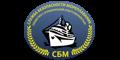 Служба безопасности мореплавания