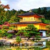 Последние места на осенние групповые туры в Японию