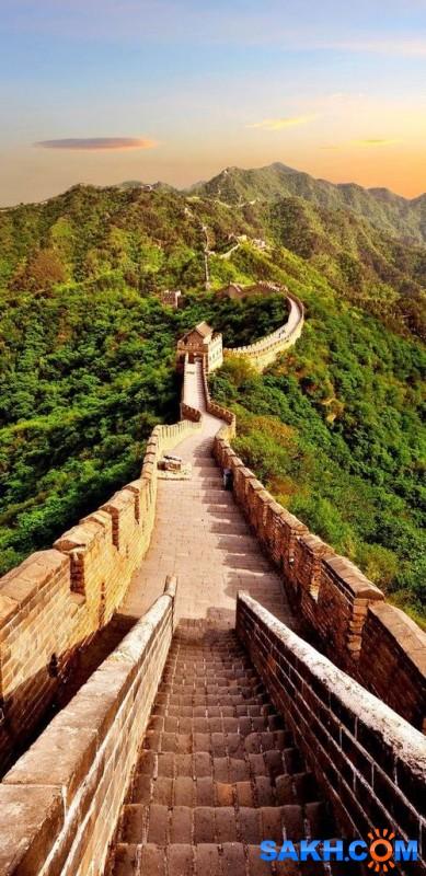 Пора учить китайский! Свободные места на утро