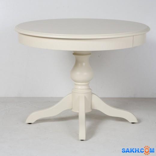 Поступление кухонных столов и стульев