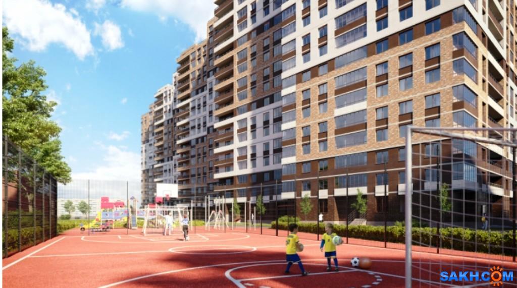 Планируете переезд в Санкт-Петербург? Дистанционное приобретение недвижимости