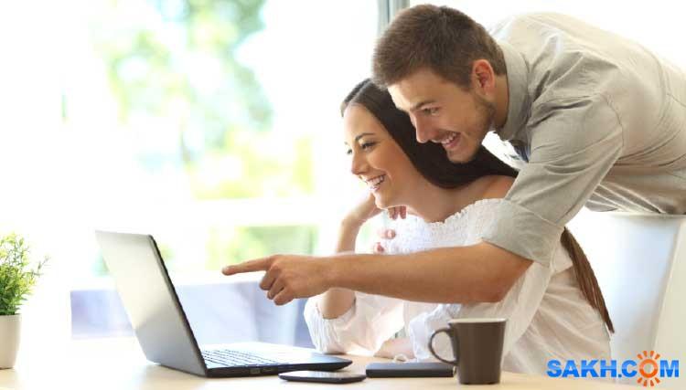 Сервис подбора недвижимости в новостройках от ДомКлик стал доступен на Сахалине