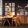 Поступление офисной мебели