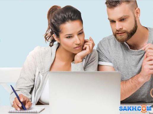 Клиенты Сбербанка теперь смогут перенести платёж по кредиту на месяц