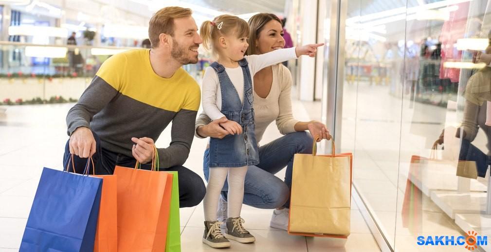 Весеннее предложение Россельхозбанка по потребительским кредитам