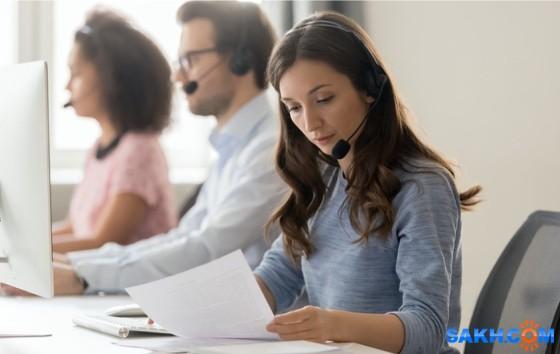 В Сбербанке заявили, что каждый десятый телефонный звонок является мошенническим
