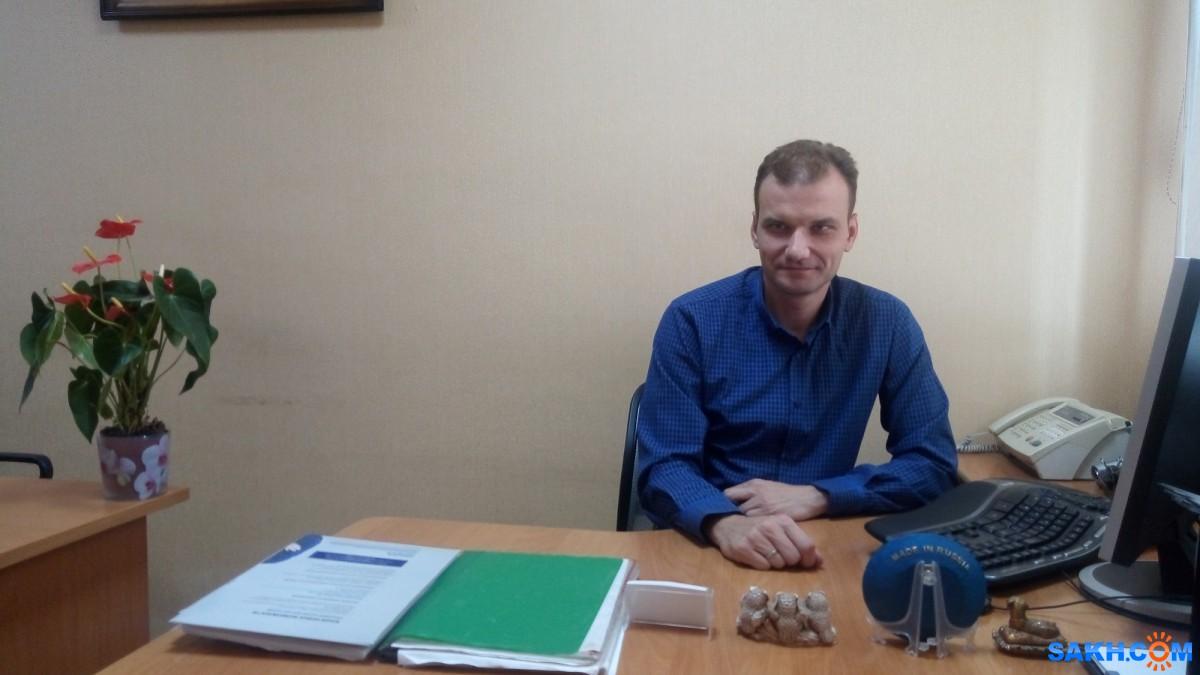 Защита в суде в Санкт-Петербурге и Москве