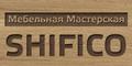 ШиФиКо, мебельная мастерская