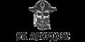 Пиратос
