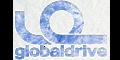 Global Drive