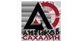 Антикор Сахалин