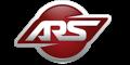 АРС сервис