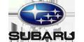 ДТМС ДЦ Subaru