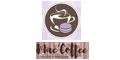 Mac'Coffee
